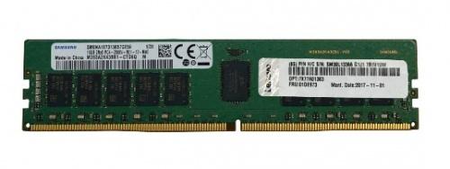 Memoria RAM Lenovo DDR4, 2933MHz, 64GB, ECC, CL21