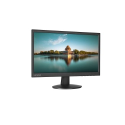Monitor Lenovo ThinkVision LI2215s LED 21.5