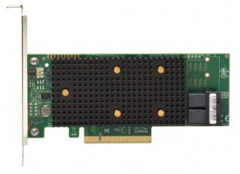 Lenovo Tarjeta Controladora PCI Express, SAS/SATA, 12 Gbit/s
