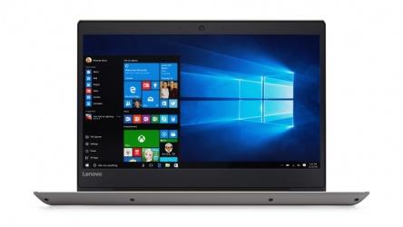 Laptop Lenovo IdeaPad 520S 14
