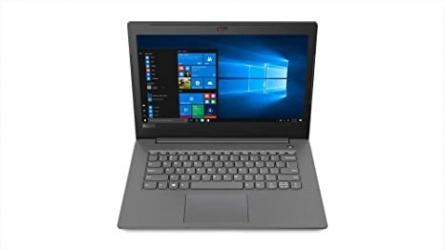 Laptop Lenovo V330-14ARR 14