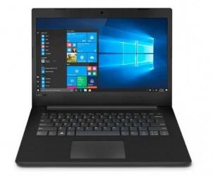 Laptop Lenovo V145 14