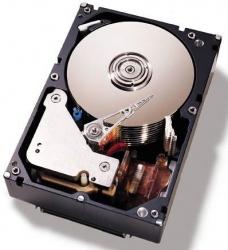 Disco Duro para Servidor IBM G2SS HDD 500GB SATA 7200RPM 3.5'' 6Gbit/s para System x