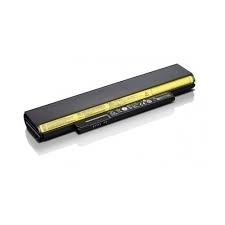 Batería Lenovo ThinkPad Original, Litio-Ion, 4 Celdas