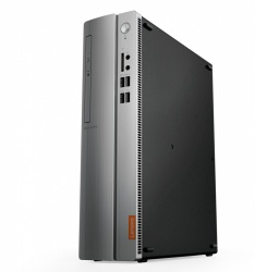 Computadora Lenovo IdeaCentre 310S, Intel Celeron J3355 2GHz, 4GB, 500GB, Windows 10 Home 64-bit