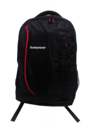 Lenovo Mochila B3055 para Laptop 15.6'' Negro