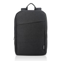 Lenovo Mochila de Poliéster B210 para Laptop 15.6'', Negro
