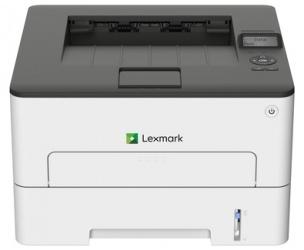 Lexmark B2236dw, Blanco y Negro, Láser, Inalámbrico, Print