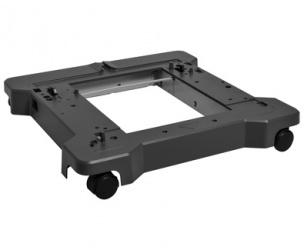 Lexmark Soporte con Ruedas para CS820/CX82x/CX860