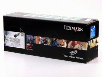 Toner Lexmark 24B5804 Cyan, 10.000 Páginas