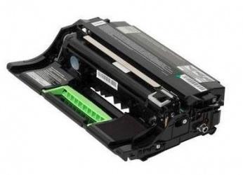 Lexmark Fotoconductor 24B6040, 60.000 Páginas