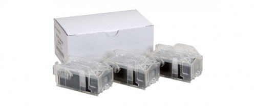 Lexmark Cartucho de Grapas, 5000 Grapas para C935/T65x/X658dfe/X94xe/W840/X85xe