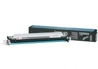 Lexmark Fotoconductor C540X35G, 30.000 Páginas