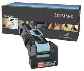 Lexmark Kit Fotoconductor W84030H, 60.000 Páginas