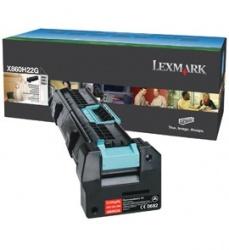 Lexmark Fotoconductor X860H22G Negro, 70.000 Páginas