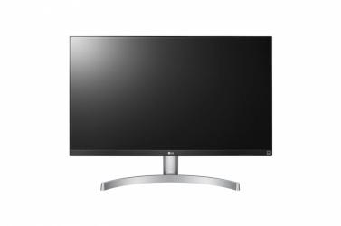 Monitor Gamer LG 27UL600-W LED 27