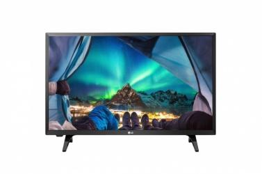 TV Monitor LG 28TL430D-PU LED 28