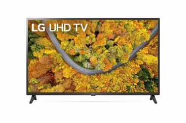 LG Smart TV LED AI ThinQ 43