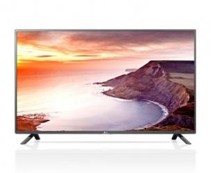 LG Smart TV LED 60LF6100 60'', FullHD, Widescreen, Negro