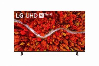 LG Smart TV LCD AI ThinQ 60