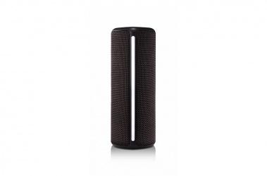 LG Bocina Portátil PH4, Bluetooth, Alámbrico, 32W RMS, USB, Negro