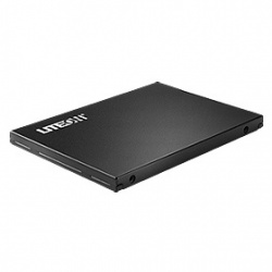 "SSD Lite-On MU3 PH6, 120GB, SATA III, 2.5"", 7mm"