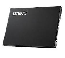 "SSD Lite-On PH6-CE240, 240GB, SATA III, 2.5"", 7mm"