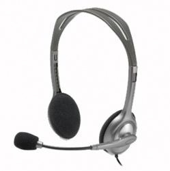 audifonos con microfono
