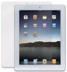 Manhattan Mica Protectora para iPad 2, Transparente