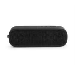 Memorex Bocina Portátil MW543BK, Bluetooth, Inalámbrico, USB, Negro