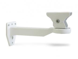 Meriva Security Brazo para Housing MVA-205WW, Blanco