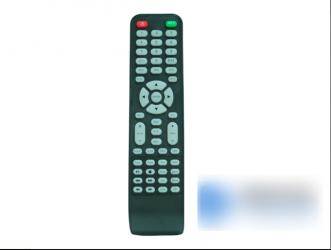 Meriva Technology Control Remoto para DVR