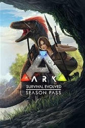 RK: Survival Evolved Season Pass, Xbox One ― Producto Digital Descargable