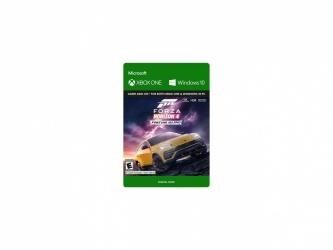 Forza Horizon 4: Fortune Island, Xbox One ― Producto Digital Descargable