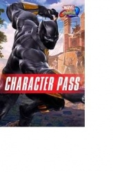Marvel vs. Capcom: Infinite Character Pass, Xbox One ― Producto Digital Descargable