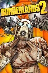 Borderlands 2, Xbox 360 ― Producto Digital Descargable