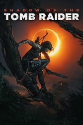 Shadow of the Tomb Raider Post-Launch, Xbox One ― Producto Digital Descargable