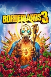 Borderlands 3, Xbox One ― Producto Digital Descargable