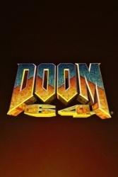 Doom 64, Xbox One ― Producto Digital Descargable