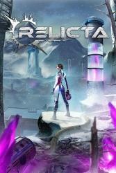 Relicta, Xbox One/Xbox Series X/S ― Producto Digital Descargable