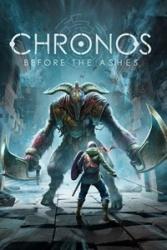 Chronos: Before the Ashes, Xbox One ― Producto Digital Descargable