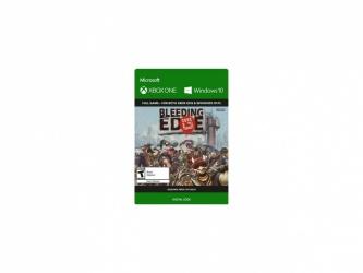 Bleeding Edge, Xbox One ― Producto Digital Descargable