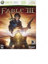 Fable III, Xbox 360 ― Producto Digital Descargable