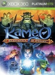 Kameo: Elements of Power, Xbox 360 ― Producto Digital Descargable