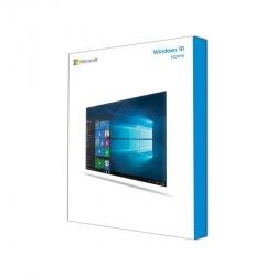 Microsoft Windows 10 Home Español, 64-bit, 1 Usuario, OEM ― ¡Compra con una Tarjeta Madre y obtén un descuento exclusivo!