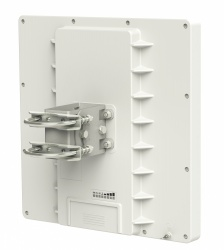 Access Point Mikrotik QRT 5, 1000 Mbit/s, 5GHz, 1x RJ-45, 1 Antena de 24dBi
