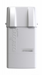 Access Point MikroTik BaseBox 2, 1x RJ-45, 2.4GHz