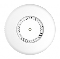 Access Point MikroTik cAP ac, 54 Mbit/s, 2x RJ-45, 2.4/5GHz, Antena Integrada 2.5dBi