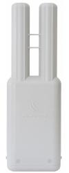 Access Point MikroTik OmniTIK 5 PoE, 200 Mbit/s, 5x RJ-45, 5GHz