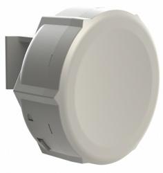 Access Point MikroTik SXT SA5 AC, 5GHz, 1x RJ-45, 1 Antena de 16dBi